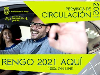 CALUGAPC2021