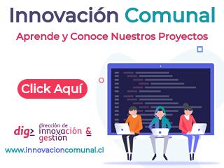 innovacioncomunal