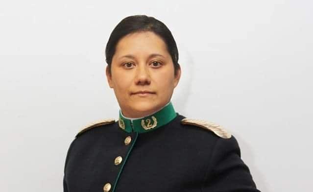 CARLA MUÑOZ