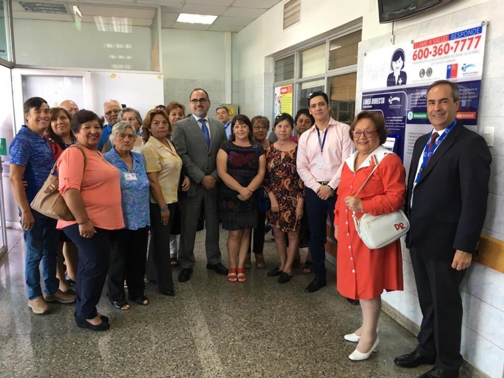Equipo Salud Responde_ Hospital Rengo(3)
