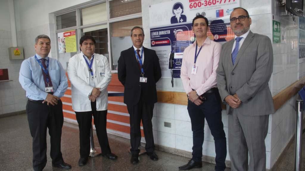 Salud Responde_ Hospital Rengo(1)
