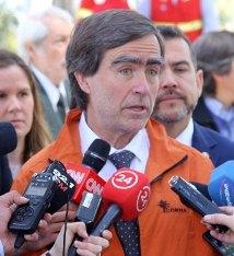 prensa_jjugarte