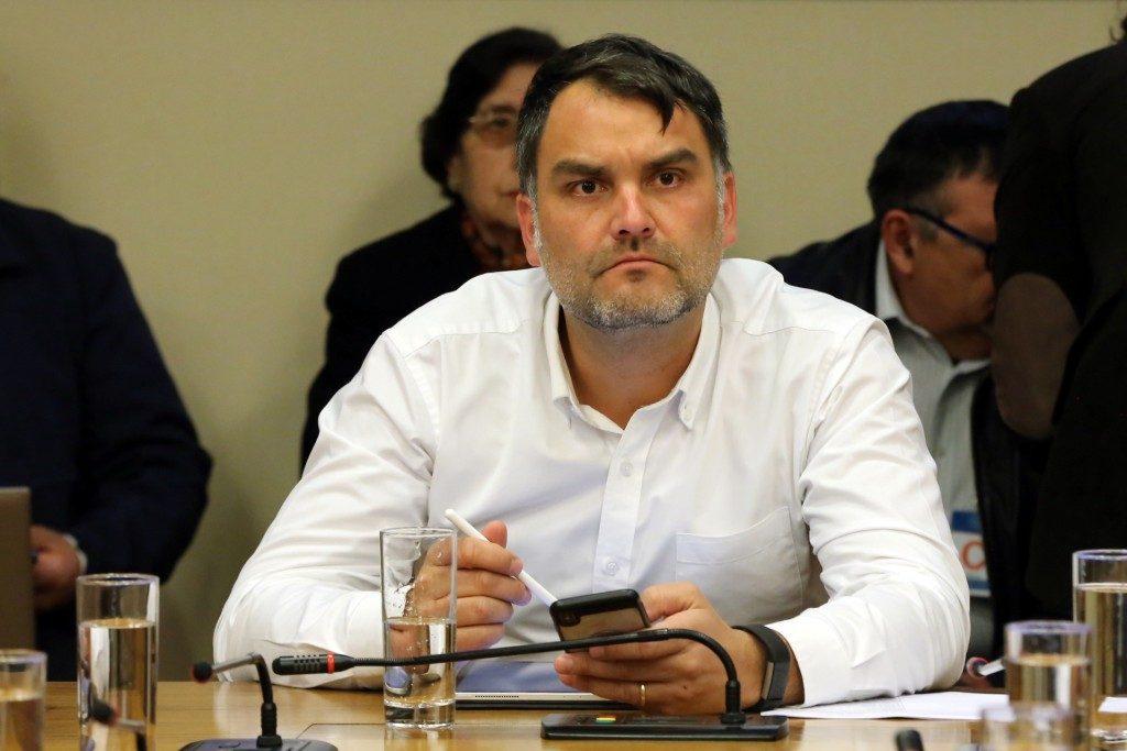 Javier Macaya (2)