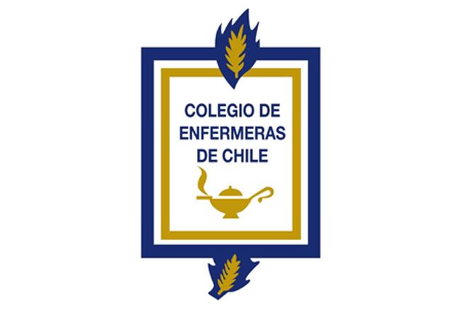 colegio-enfermeras-chile