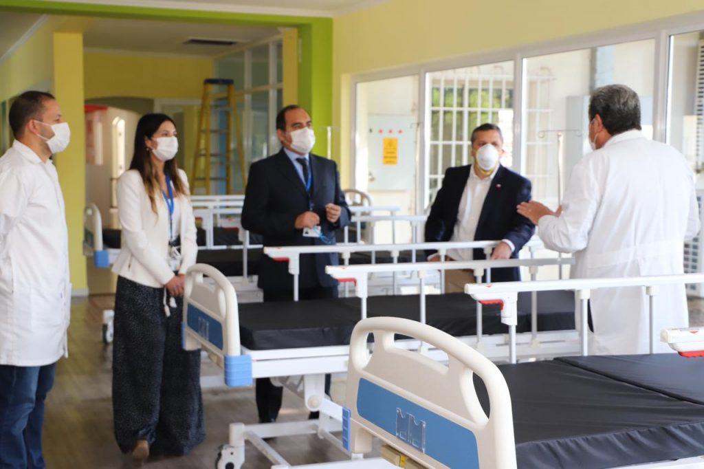 visita_hospital_campaña (3)