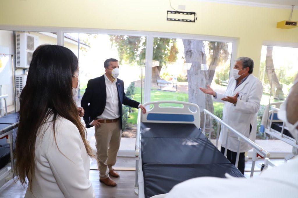 visita_hospital_campaña (4)