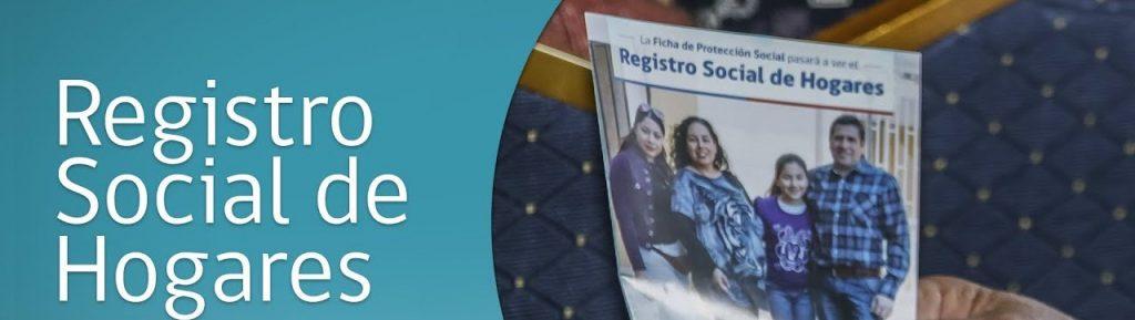 registro-social-hogares
