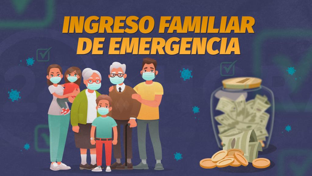 Ingreso-familiar-emergencia