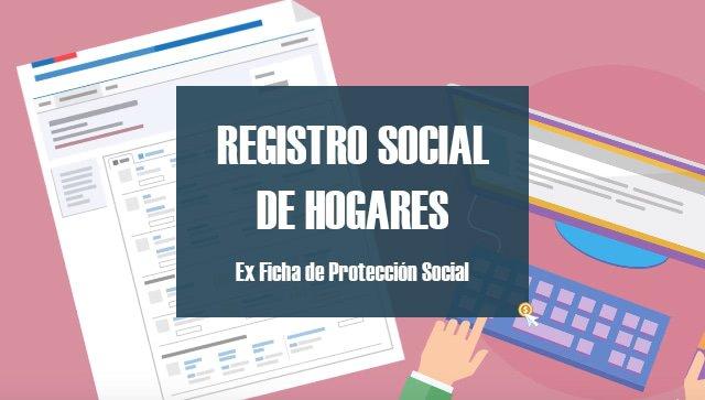 que-es-el-registro-social-de-hogares