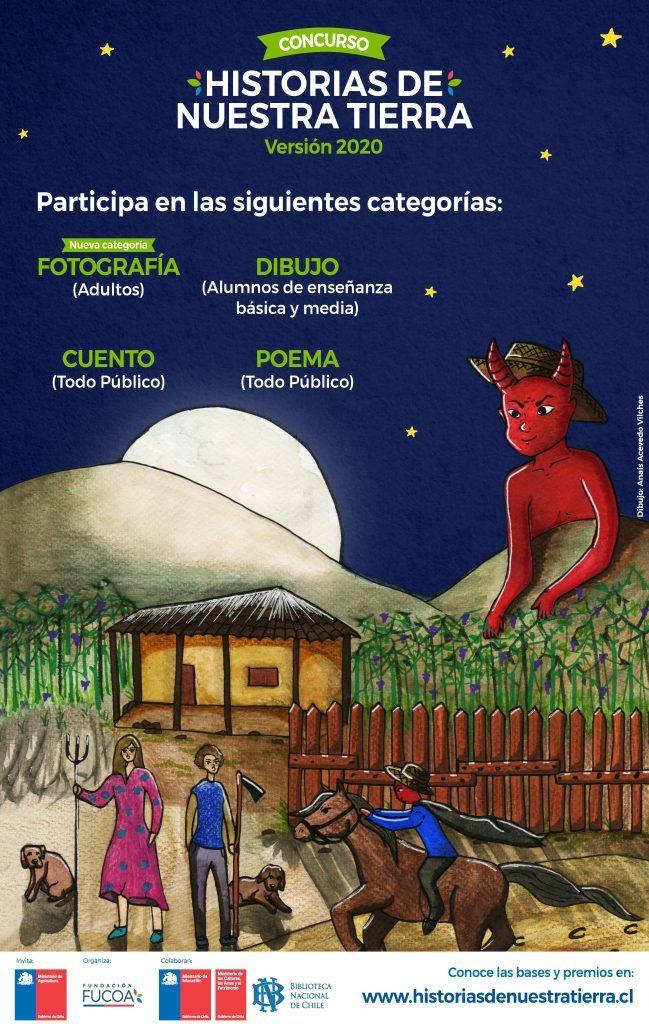 afiche-concurso_2020-649x1024