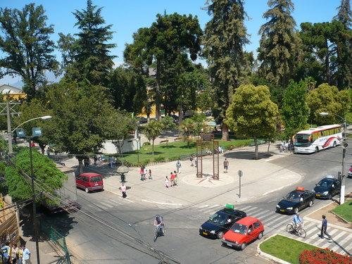 plaza-de-rengo