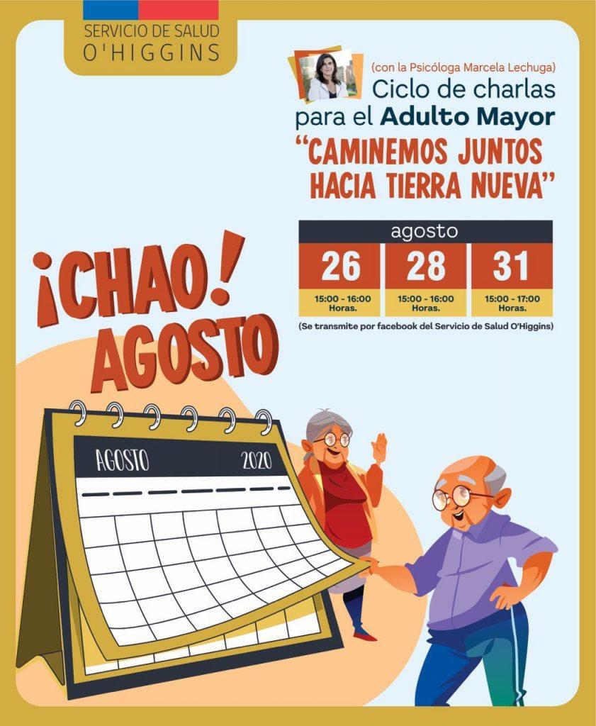 Ciclo de Charlas_ adulto mayor(2) (1)