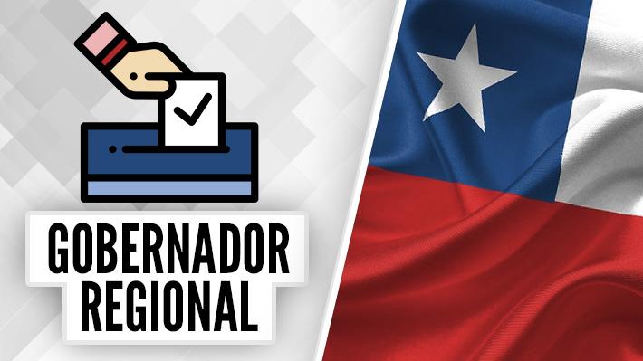 eleccion-gobernadores-regionales