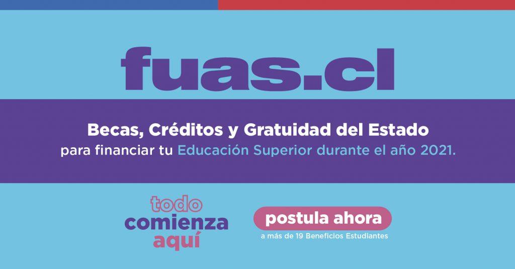FUAS_SOCIALMEDIA-800x418-TW-18