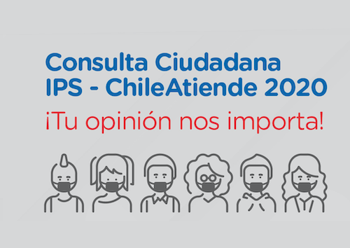 Interior_Consulta Ciudadana 2020