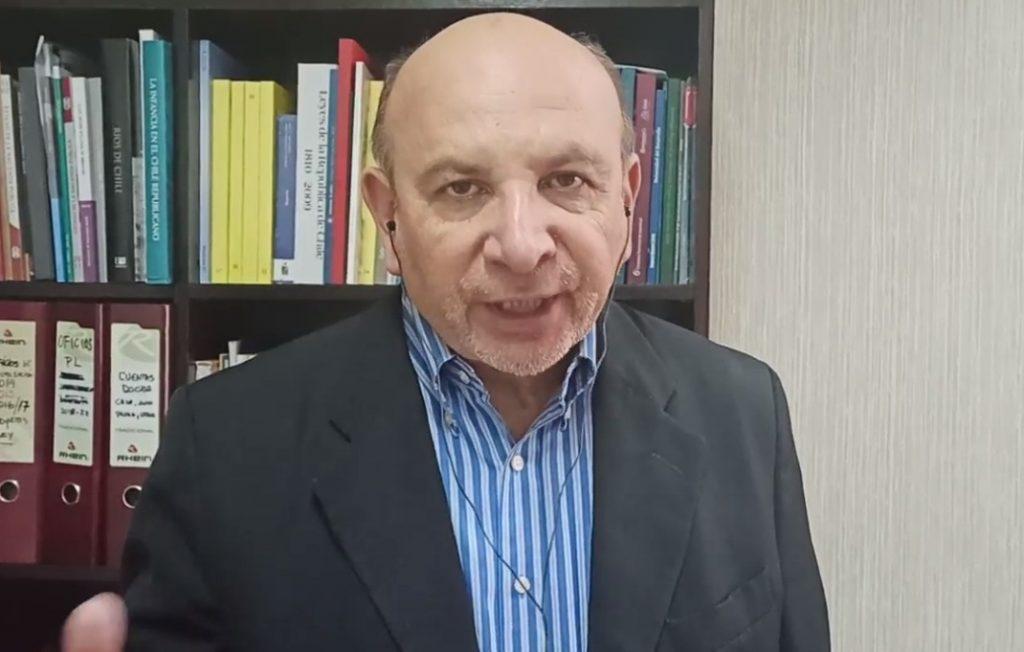 JUAN LUIS CASTRO