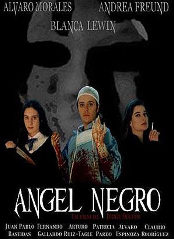 angel_negro