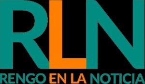 www.rengoenlanoticia.cl