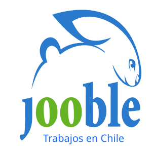 Logo Jooble CL