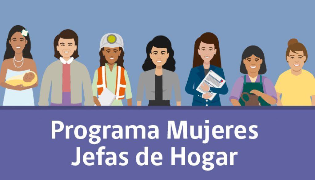 ProgramaMujeresJefasDeHogar-1024x585