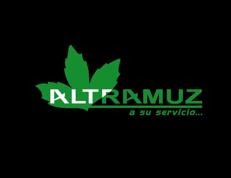 logo-altramuz-master