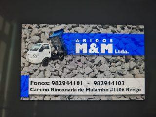 IMG-20210119-WA0013