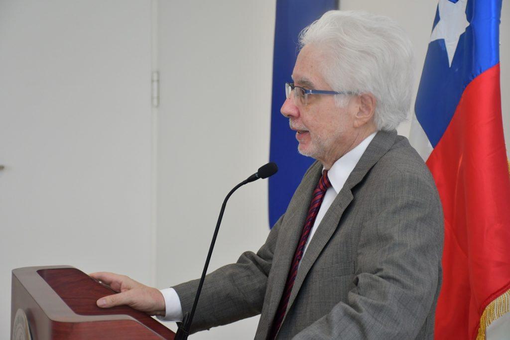Inauguración centro de justicia Carlos Aránguiz 3