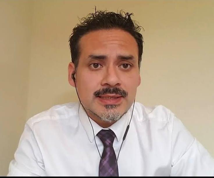 Por Héctor Benavides Silva – Juez de Garantía de Rengo