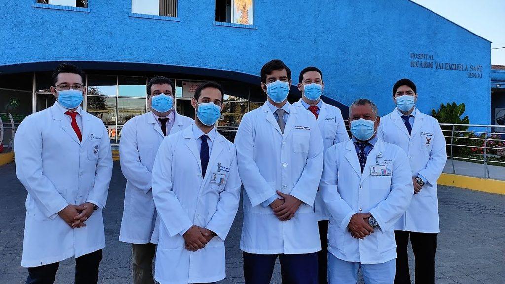 Servicio de Traumatología HRVS.png