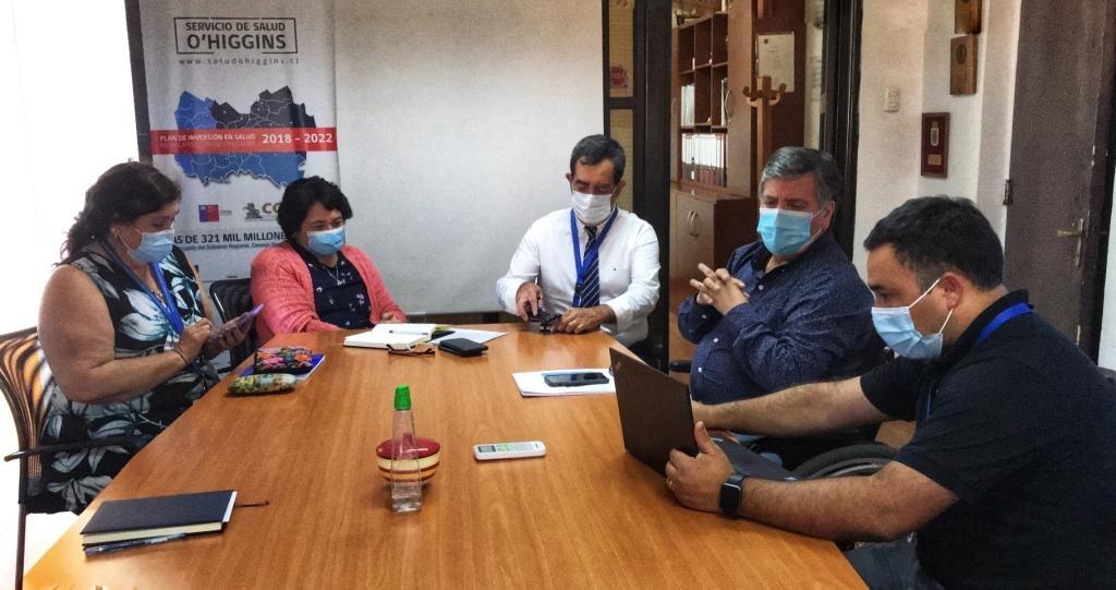 reunion salud3