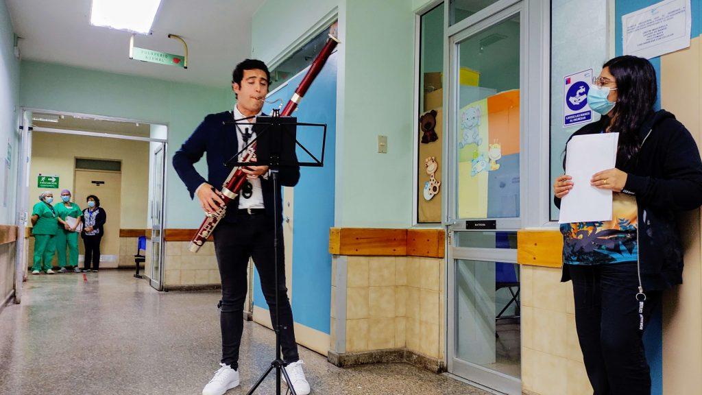 Diego Llanos HRVS 2