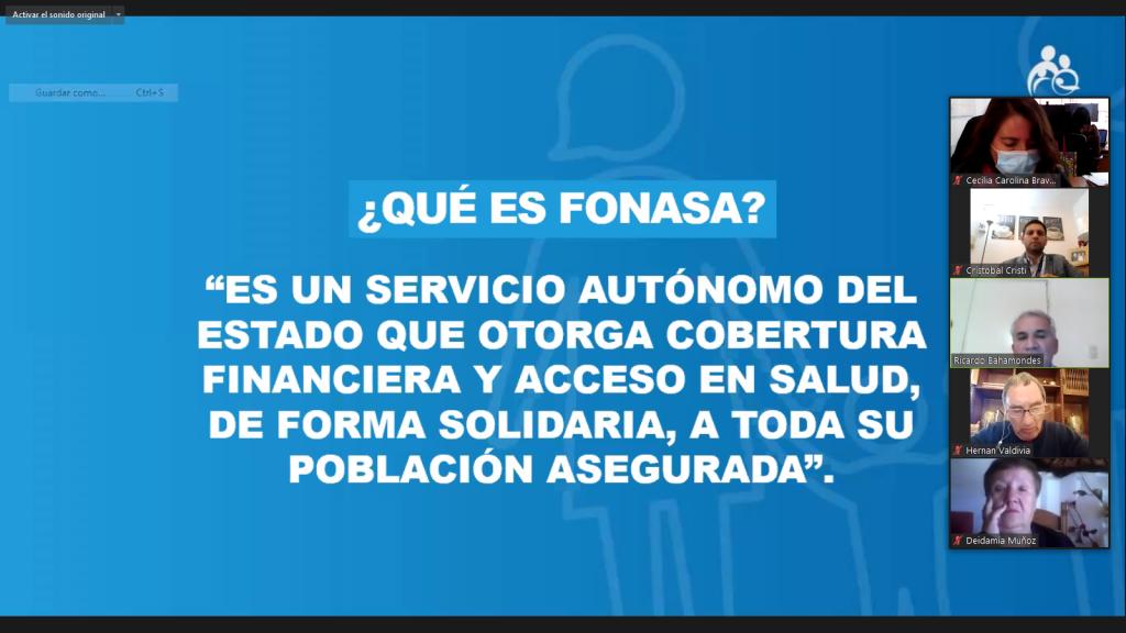 Conversatorio_S.S.O (1).jpg