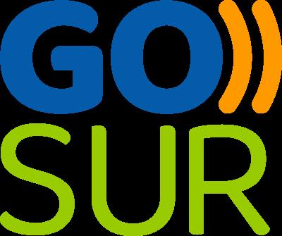 Logo Gosur